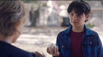 Academy Sports + Outdoors TV Spot, 'Guante de béisbol' [Spanish] - Thumbnail 9