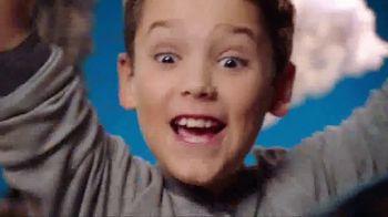 DreamWorks Dragons Barrel Roll Toothless TV Spot, 'Defend Berk' - Thumbnail 8