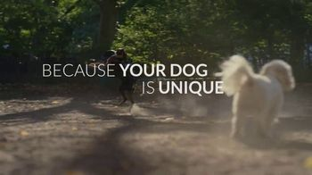 Just Right by Purina TV Spot, 'Tailored Nutrition for Your Dog' - Thumbnail 7