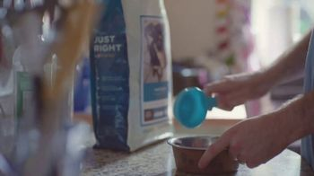 Just Right by Purina TV Spot, 'Tailored Nutrition for Your Dog' - Thumbnail 9