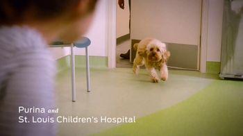 Purina TV Spot, 'National Dog Show' - Thumbnail 3
