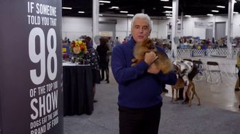 Purina TV Spot, 'National Dog Show' - Thumbnail 7