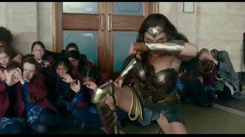 Justice League - Alternate Trailer 67