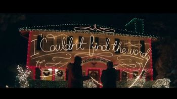 Macy's TV Spot, 'Perfect Gift: The Holiday Lights'