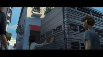 Ferdinand - Alternate Trailer 13