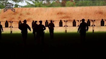 Lead the Way Fund TV Spot, 'Sgt Tom Block' - Thumbnail 1