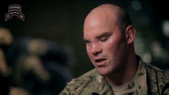 Lead the Way Fund TV Spot, 'Sgt Tom Block' - Thumbnail 5