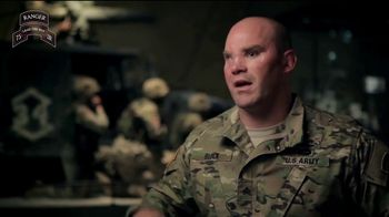 Lead the Way Fund TV Spot, 'Sgt Tom Block' - Thumbnail 7
