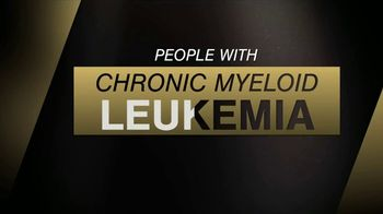 Gold Shield Group TV Spot, 'Leukemia Drug Alert' - Thumbnail 1
