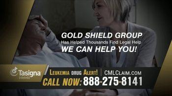 Gold Shield Group TV Spot, 'Leukemia Drug Alert' - Thumbnail 7