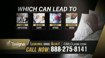 Gold Shield Group TV Spot, 'Leukemia Drug Alert' - Thumbnail 3