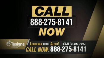Gold Shield Group TV Spot, 'Leukemia Drug Alert' - Thumbnail 5