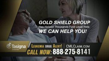 Gold Shield Group TV Spot, 'Leukemia Drug Alert' - Thumbnail 6