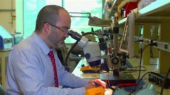 BTN Live Big TV Spot, 'Purdue: Biomedical Tech for Veterans'