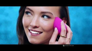 DermStore.com Pre-Black Friday Event TV Spot, 'Holiday Beauty Kits'