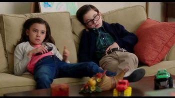 Daddy's Home 2 - Alternate Trailer 61