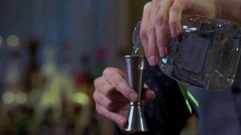 Patron Silver TV Spot, 'TBS: Search Party' - Thumbnail 3