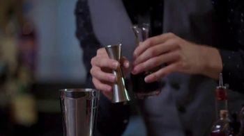 Patron Silver TV Spot, 'TBS: Search Party' - Thumbnail 4