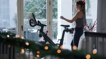 Peloton TV Spot, 'Give It All' Song by Sia - Thumbnail 1