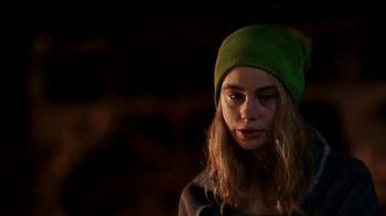 Shudder TV Spot, 'Wolf Creek: Revenge Epic' - Thumbnail 5