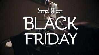Stein Mart Black Friday Event TV Spot, 'Golden Hanger' - Thumbnail 2