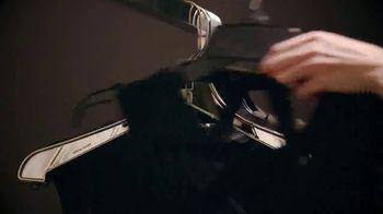 Stein Mart Black Friday Event TV Spot, 'Golden Hanger' - Thumbnail 4