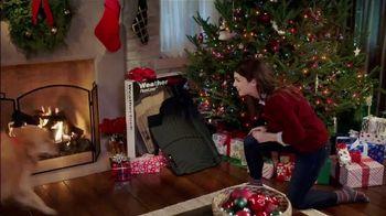 WeatherTech TV Spot, 'Santa Hits the Slopes' - Thumbnail 2