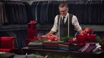 Suits, Outwear & Dress Shirts thumbnail