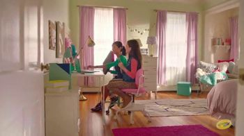 Crayola Fashion Superstar TV Spot, 'Hit the Runway' - Thumbnail 1