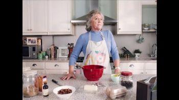 AstraZeneca TV Spot, 'Baking Cookies' - Thumbnail 2