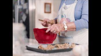 AstraZeneca TV Spot, 'Baking Cookies' - Thumbnail 5