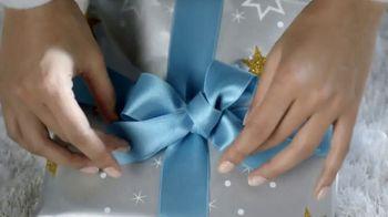 Amopé Pedi Perfect TV Spot, 'The Perfect Gift'