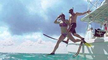 The Florida Keys & Key West TV Spot, 'Recharge Your Batteries' - Thumbnail 1