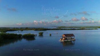The Florida Keys & Key West TV Spot, 'Recharge Your Batteries' - Thumbnail 10