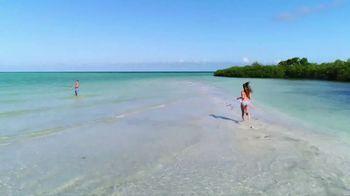 The Florida Keys & Key West TV Spot, 'Recharge Your Batteries'