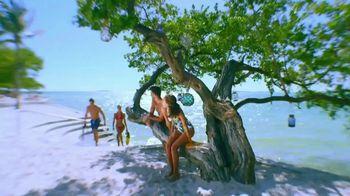 The Florida Keys & Key West TV Spot, 'Recharge Your Batteries' - Thumbnail 8
