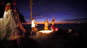 The Florida Keys & Key West TV Spot, 'Recharge Your Batteries' - Thumbnail 9