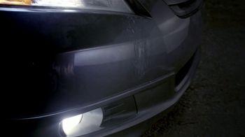 Maaco Bumper Paint Special TV Spot, 'Close Call' - Thumbnail 6