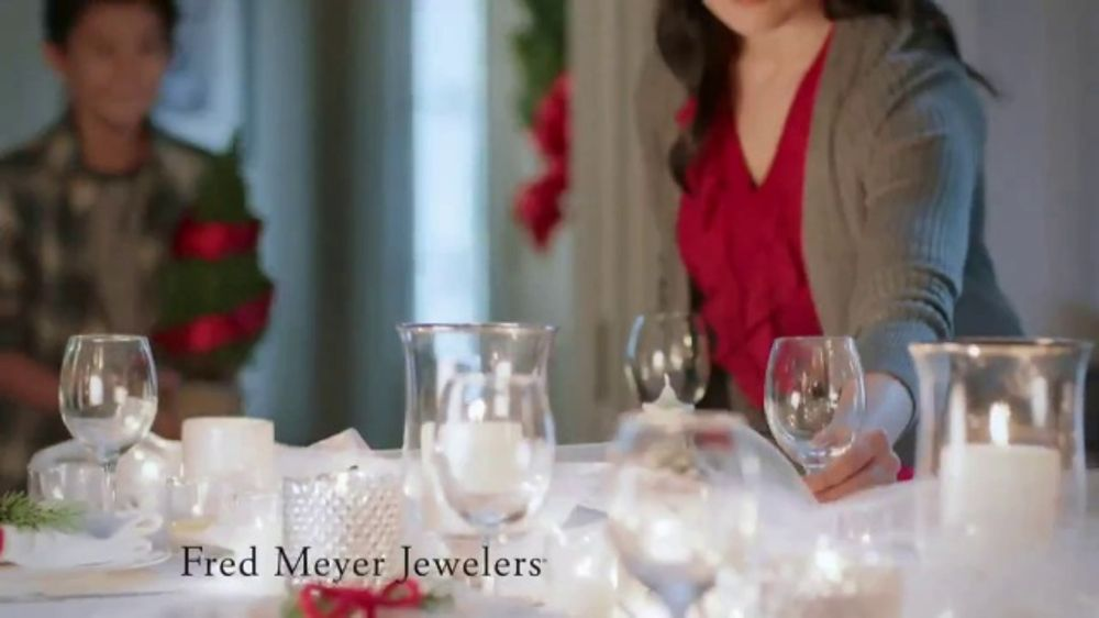 Jared Jewelry Commercial 2018