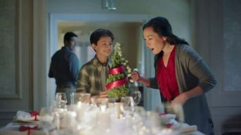 Fred Meyer Jewelers TV Spot, 'Celebrate' - Thumbnail 2