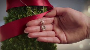 Fred Meyer Jewelers TV Spot, 'Celebrate'