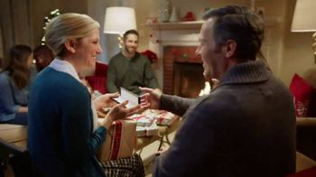 Fred Meyer Jewelers TV Spot, 'Celebrate' - Thumbnail 6