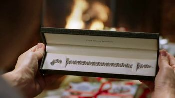 Fred Meyer Jewelers TV Spot, 'Celebrate' - Thumbnail 7