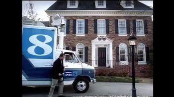 Budweiser TV Spot, 'Dale Earnhardt Jr. Vintage Throwback: The Interview' - Thumbnail 1