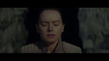 Star Wars: The Last Jedi - Alternate Trailer 15