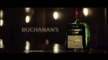 Buchanan's DeLuxe TV Spot, 'Es nuestro momento' con J Balvin [Spanish] - Thumbnail 10