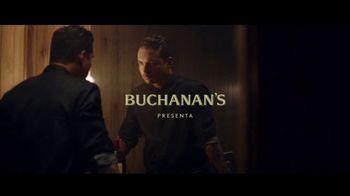 Buchanan's DeLuxe TV Spot, 'Es nuestro momento' con J Balvin [Spanish] - Thumbnail 2