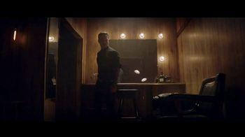 Buchanan's DeLuxe TV Spot, 'Es nuestro momento' con J Balvin [Spanish] - Thumbnail 4