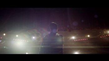 Buchanan's DeLuxe TV Spot, 'Es nuestro momento' con J Balvin [Spanish] - Thumbnail 8