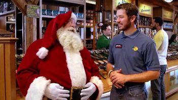Bass Pro Shops 6 Hour Sale TV Spot, 'Donuts: Apparel and Guns'